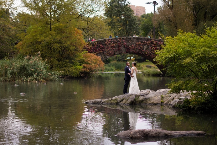October-wedding-in-Central-Park (26)