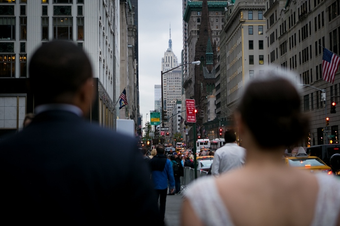 October-wedding-in-Central-Park (28)