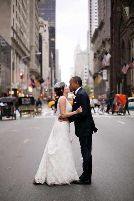 October-wedding-in-Central-Park (29)