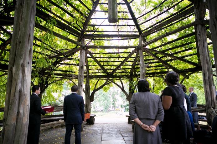 October-wedding-in-Central-Park (9)
