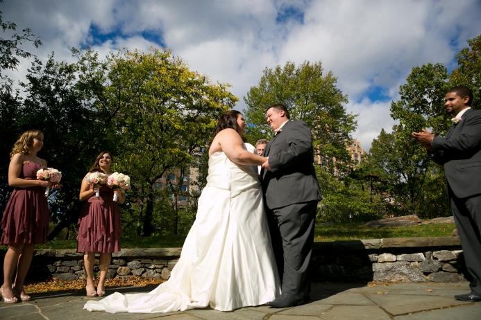 fall-wedding-at-summit-rock (17)