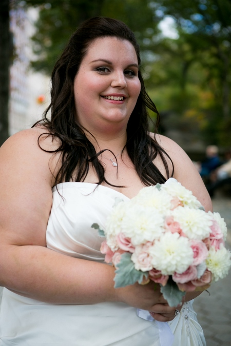 fall-wedding-at-summit-rock (2)