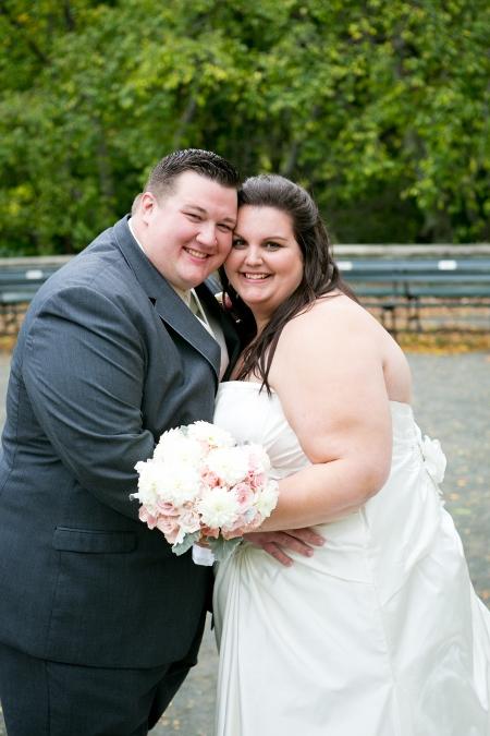 fall-wedding-at-summit-rock (22)