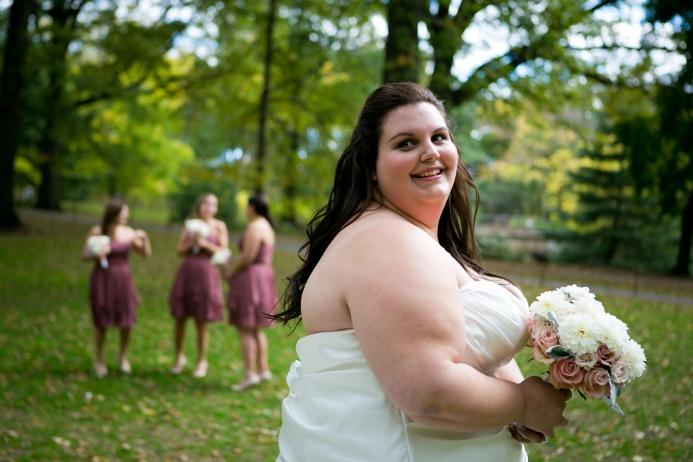 fall-wedding-at-summit-rock (4)