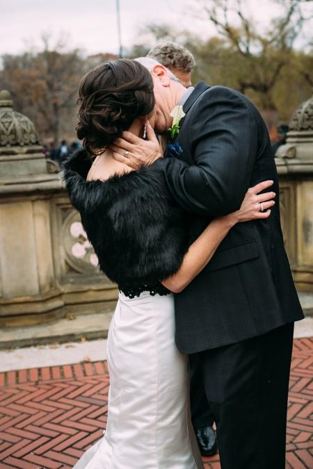 wedding-at-bethesda-fountain-central-park (12)