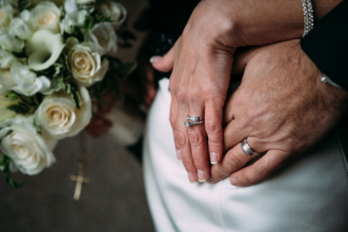 wedding-at-bethesda-fountain-central-park (16)