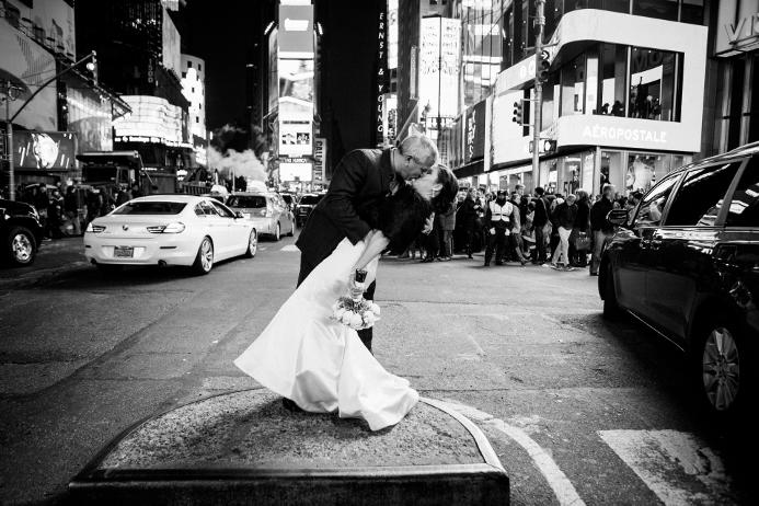 wedding-at-bethesda-fountain-central-park (21)