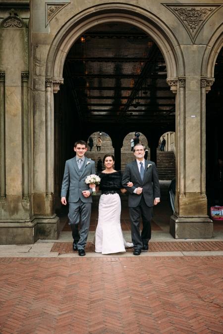 wedding-at-bethesda-fountain-central-park (3)