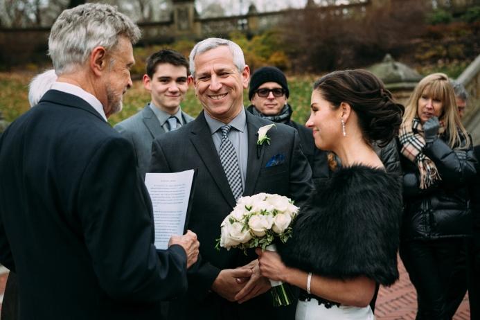 wedding-at-bethesda-fountain-central-park (6)