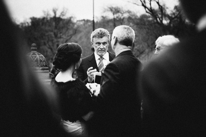 wedding-at-bethesda-fountain-central-park (8)