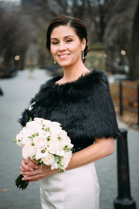 wedding-at-bethesda-fountain-central-park