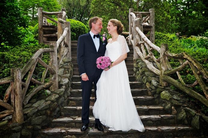 romantic-wedding-in-Central-Park-1