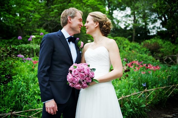 romantic-wedding-in-Central-Park-10