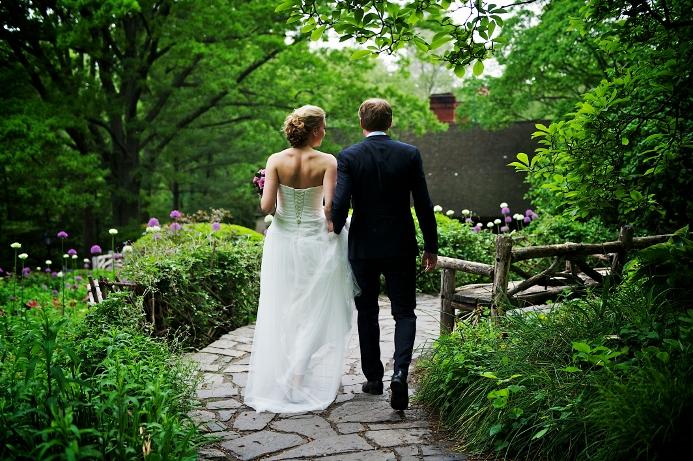 romantic-wedding-in-Central-Park-11