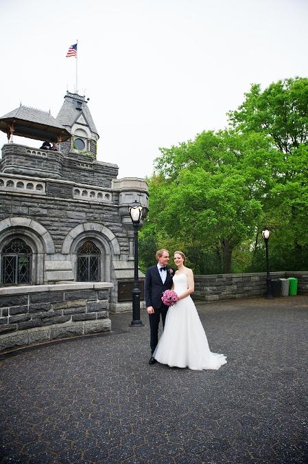romantic-wedding-in-Central-Park-13