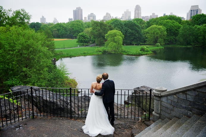 romantic-wedding-in-Central-Park-14