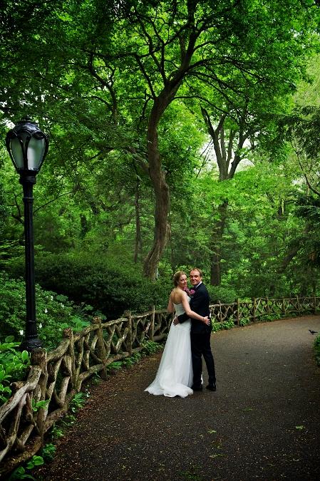 romantic-wedding-in-Central-Park-15