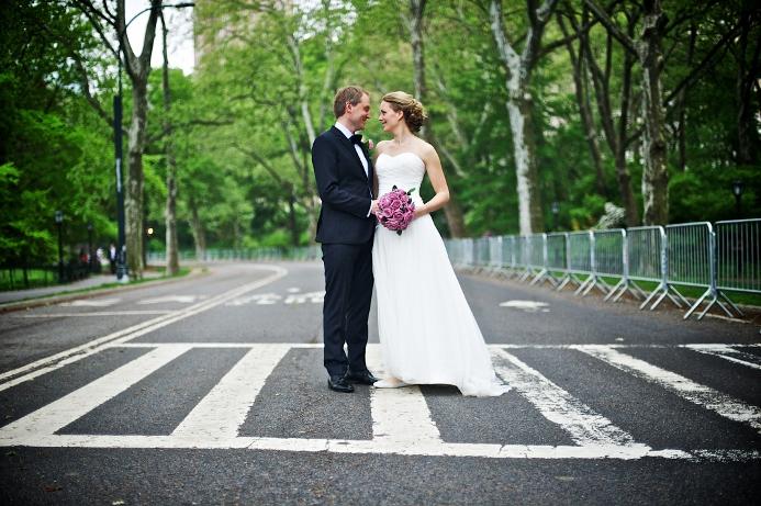 romantic-wedding-in-Central-Park-17