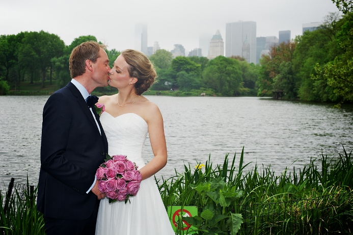 romantic-wedding-in-Central-Park-18