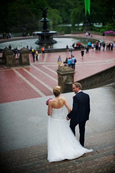 romantic-wedding-in-Central-Park-20