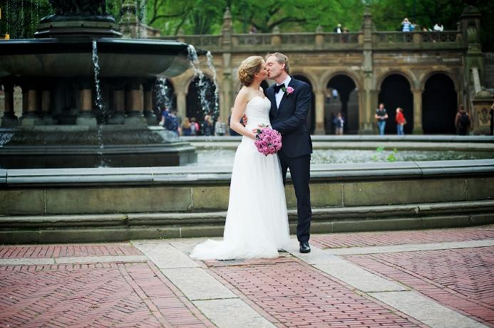 romantic-wedding-in-Central-Park-22