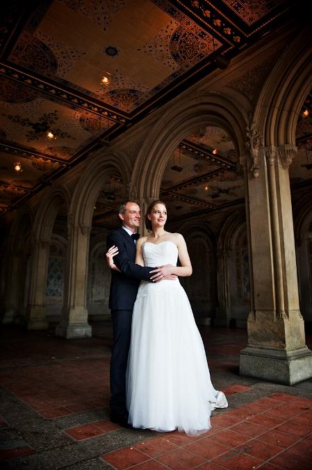 romantic-wedding-in-Central-Park-24