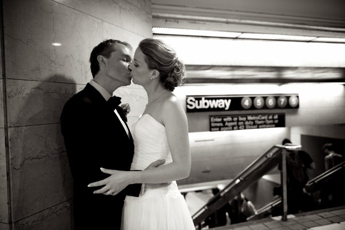 romantic-wedding-in-Central-Park-27