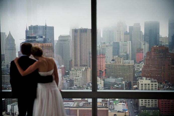 romantic-wedding-in-Central-Park-28