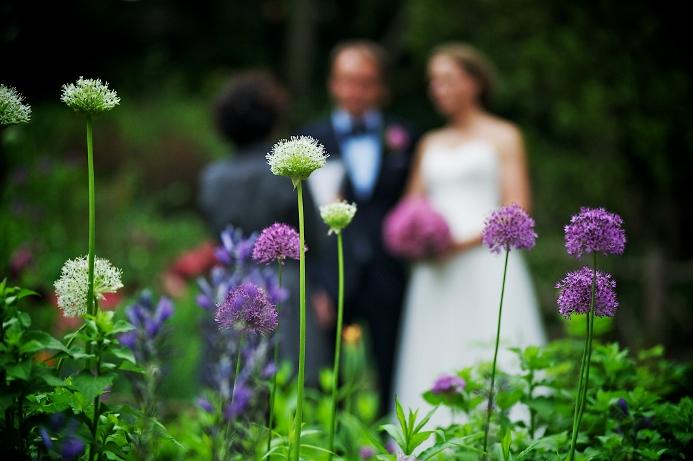 romantic-wedding-in-Central-Park-3