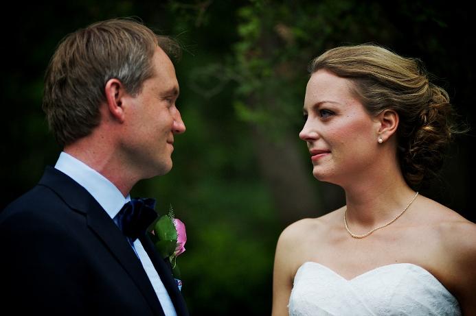 romantic-wedding-in-Central-Park-5