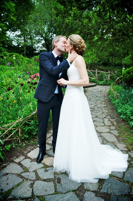 romantic-wedding-in-Central-Park-8