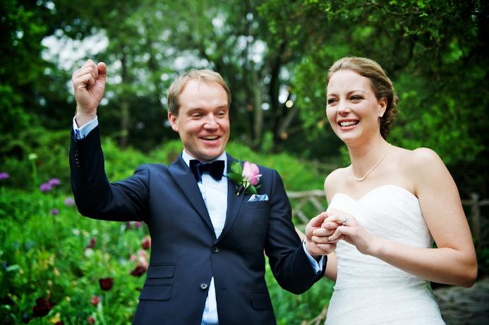 romantic-wedding-in-Central-Park-9