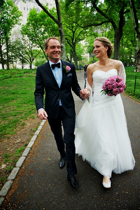 romantic-wedding-in-Central-Park