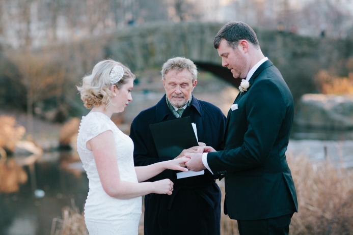 winter-wedding-in-central-park (11)