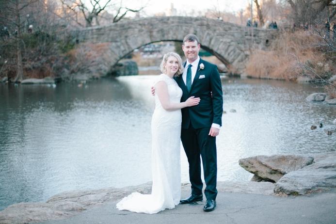 winter-wedding-in-central-park (16)
