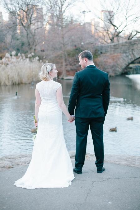 winter-wedding-in-central-park (5)