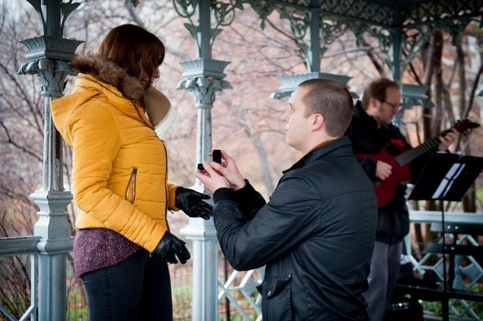 surprise-proposal-at-ladies-pavilion (1)