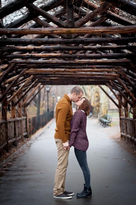 surprise-proposal-at-ladies-pavilion (15)