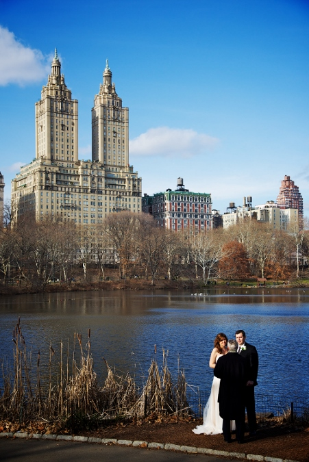 winter-elopement-at-bow-bridge-5