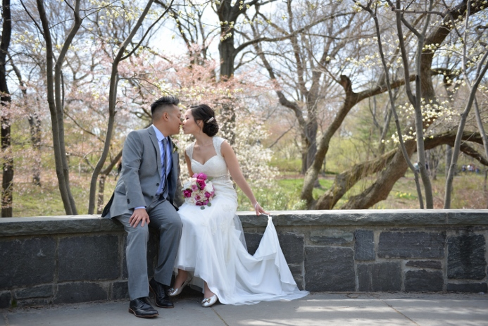 spring-wedding-at-shakespeare-garden-15