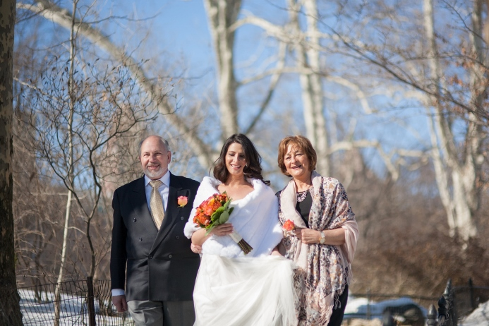 winter-wedding-at-the-ladies-pavilion (10)