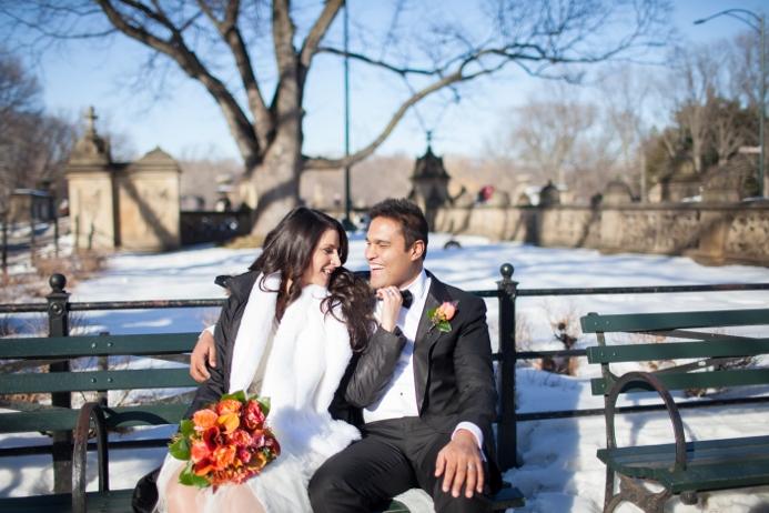 winter-wedding-at-the-ladies-pavilion (12)
