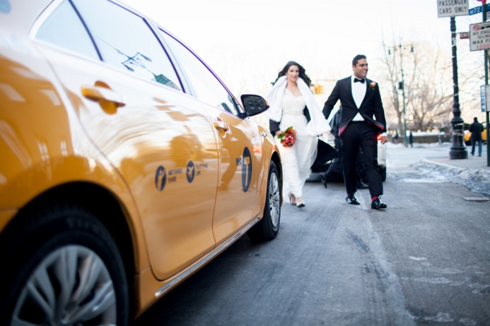 winter-wedding-at-the-ladies-pavilion (13)