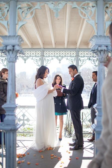 winter-wedding-at-the-ladies-pavilion (15)