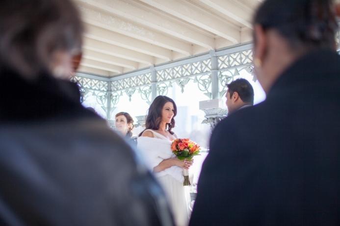 winter-wedding-at-the-ladies-pavilion (2)