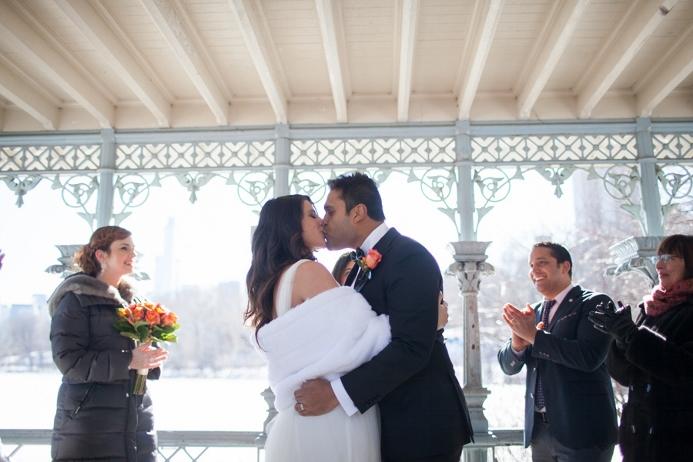 winter-wedding-at-the-ladies-pavilion (3)