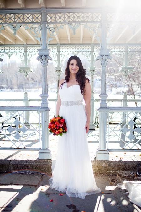 winter-wedding-at-the-ladies-pavilion (5)