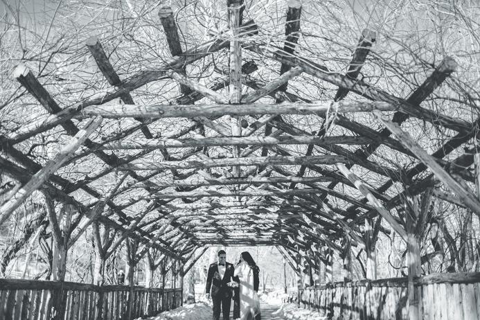 winter-wedding-at-the-ladies-pavilion (6)