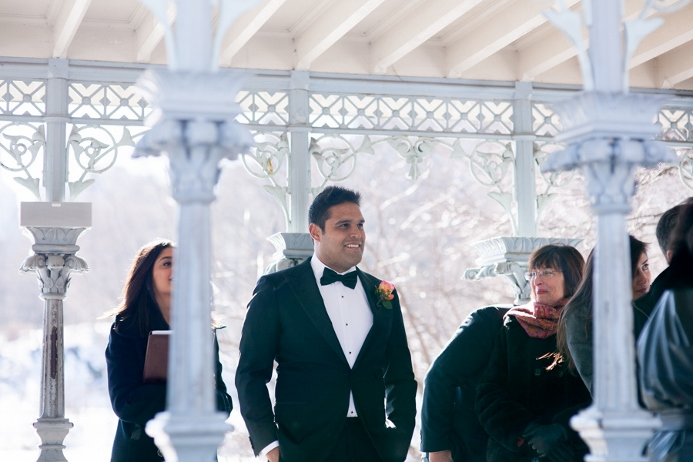 winter-wedding-at-the-ladies-pavilion (9)