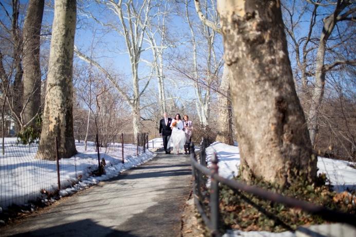 winter-wedding-at-the-ladies-pavilion